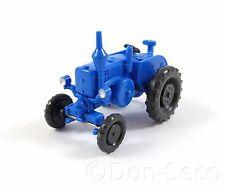 Wiking Traktor Lanz 1:87