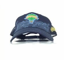 75998fa075d15 Beer Camp On Tour Sierra Nevada Brewery Trucker Hat Cap SnapBack Men s Size