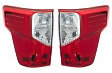 🔥Genuine Rear Right Left Tail Light Lamp Set Pair for for Titan XD 2016-2020 🔥