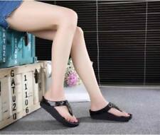 Fitflop Code: 320A (Black Size 36)