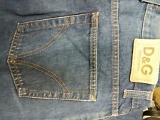 Mens Authentic Dolce &