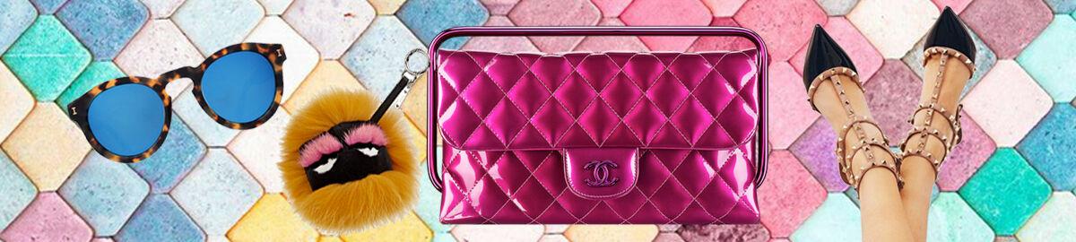 Alexis Suitcase