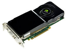 New Apple Mac Pro Nvidia Geforce 8800 GT 512MB PCI-E Video Card 8800GT 2600 4870