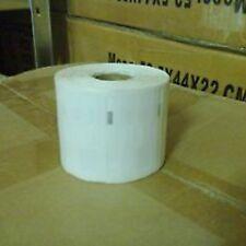 DYMO 1 ROTOLO ETICHETTE 11351 LABELWRITER 400 450 DUO *