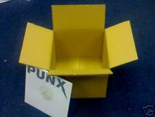 25 X LARGE DOUBLE WALL CARDBOARD BOXES & TAPE  24H DEL.
