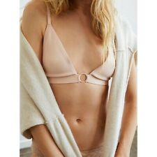 New listing Free People Oh Scuba Neo Bralette Women's XL New With Tags