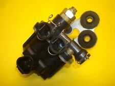 95 96 97 LEXUS LS400 AIR SUSPENSION REGULATOR VALVE OEM 1995 1996 1997