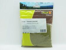50 x 40 cm Wildgras-Teppich OVP maigrün Busch 7211 neu rasen Gras