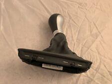 Original Mercedes Schaltknauf Schalthebel W212 204 C E Klasse Chrome A2042672310