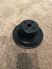 1971 1972 NOS Ford Mustang Torino 302 351C AC Pulley D1AE 8509 AA