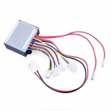 For Razor Ground Force Drifter Dune Buggy Control Module/Controller Hb2430-Tyd6K