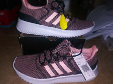 NEW $84 Womens Adidas Cloudfoam Ultimate Shoes, size 11