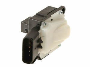 For 2005-2007 Dodge Magnum Ignition Switch Dorman 48659GV 2006