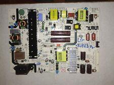 Carte d'alimentation L4R031 pour TV LG 43UJ620V