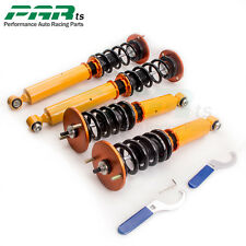Coilover Coilovers Struts For Nissan Skyline GTST R33 Non-Adj. Shock Kit ON Sale