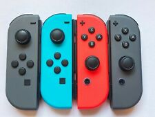 Nintendo Switch OEM Genuine Joy Con Controller - Left or Right Joy-Con