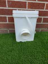 Poultry Feeder 10 Litre