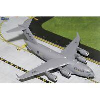 Royal Canadian Air Force Boeing C-17 Globemaster III Buffalo Logo 77004 G2CAF646