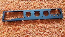 Ramme fur TECHNICS RS 1500.... 1700  Lieferung wie Abgebildet.