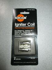 KERO-SUN IGNITER COIL / PART 000919 / RADIANT 8 10 22 36 OMNI 15 85 105 DIRECTOR