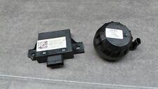 Audi A5 S5 F5 S4 8W Control Structure-Borne Noise Actuator 8W0907159/4H0907601