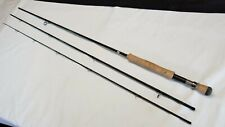 Greys G Series 10ft #6/7 Fly Rod