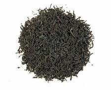 Schwarzer Ceylon Tee Orange Pekoe OP1 Lose Blatt 300g-2kg - Camellia Sinensis