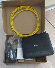 Huawei echolife hg8245 WIFI GPON Terminal Modem