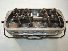 1972-73 Type 3 Volkswagen VW Dual Port Cylinder Head 311101376G Bug
