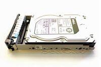 "Dell 2TB 7.2K SAS 12Gbps 3.5"" Drive PowerEdge T310 T320 T410 T420 T610 T620 T710"