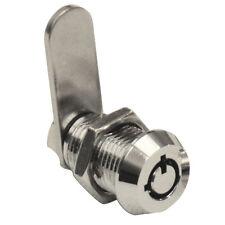 Cannon Electric Downrigger Boat Lock for Digi-Troll 5, DigiTroll 10, Mag ST/STX