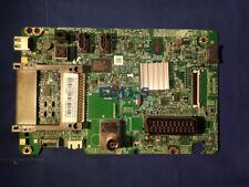 BN41-02251A BN94-07150C SAMSUNG MAIN BOARD