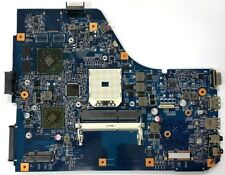 Acer Aspire 5560G motherboard MB.RNX01.001 with Radeon HD6470M 1GB