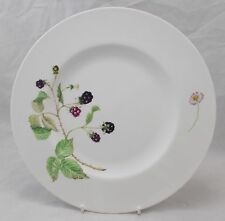 Villeroy & and Boch WILDBERRIES - dinner plate 27.5cm possibly unused