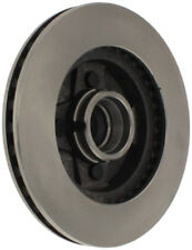 Front Brake Rotor For 1987-1993 Ford Mustang 5.0L V8 1989 1991 1988 1990 Centric