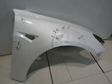 TESLA MODEL 3 FRONT WING O/S RIGHT DRIVER SIDE P/N: 1097252E REF 11S18