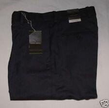 JOSEPH ABBOUD MEN'S DRESS PANTS 33 X 32 NWT SRP US$88