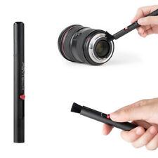 PGYTECH Camera Lens Screen Cleaning Pen For DJI Mavic 2 Camera Canon Nikon Sony
