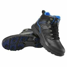 Boots Golf Shoes for Men for sale | eBay