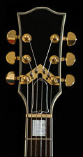 The String Butler a New Guitar Accessories! Just Awesome v2 ORO