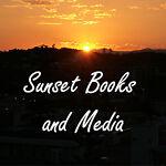 Sunset Books and Media
