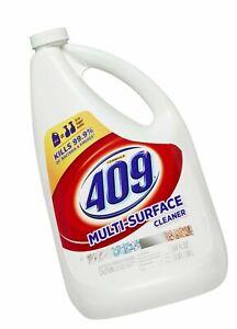 Formula 409 Multi-Surface Cleaner Refill Bottle 64 Ounces