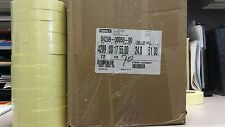 4289 Tesa Strapping Tape 24MM