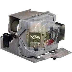 Genuine Projector Lamp Module for BENQ SX920