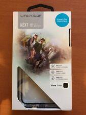 LifeProof NEXT iPhone8 PLUS