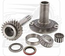 Dodge Diesel NV4500 Transmission 5 Spd 1-1/4  Input Shaft Kit NV4500-16D