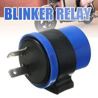 YAMAHA XJR 1200 1300 4PU RP02 Blinker lang e-geprüft XJR1200 XJR1300 W98