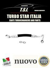 TUBO MANDATA OLIO TURBINA 49135-05671 BMW 120 320d 2.0 D 150 / 163HP P04