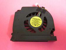 NEW GENUINE Dell Latitude E5400 Cooling Fan C946C