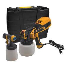 Wagner 0529010 Flexio 590 Handheld Sprayer Indoor&Outdoor